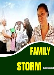 Family Storm