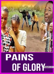 Pains Of Glory