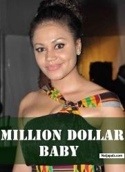 Million Dollar Baby 3