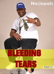 Bleeding Tears