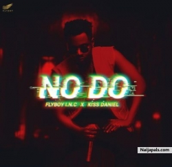 No Do by Kiss Daniel