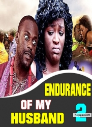 ENDURANCE OF MY HUSBAND 2