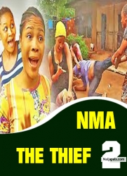 Nma The Thief 2