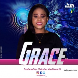 Grace by Real janel