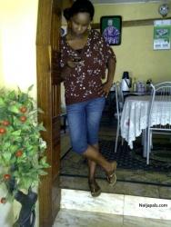 THELMA ASANAME ABUDU  (tgirl4mib)