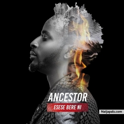 Esese Bere Ni by 9ice