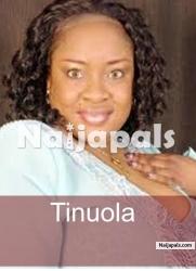 Tinuola