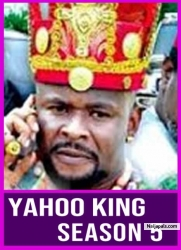 YAHOO KING SEASON 5
