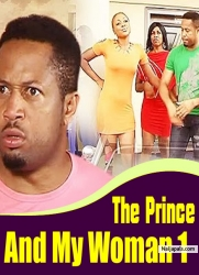 The Prince And My Woman 1