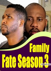 Family Fate Season 3