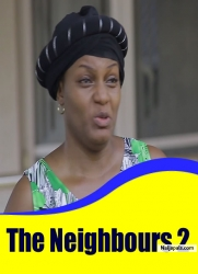The Neighbours 2