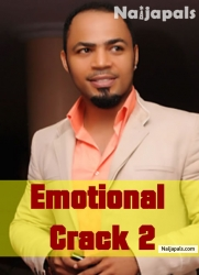 Emotional Crack 2