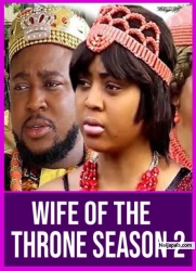 Wife Of The Throne Season 1