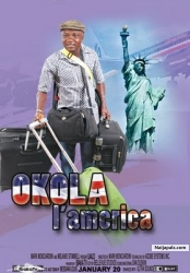 Okola L'America