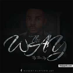 the way by boi jay