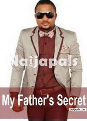 My Father's Secret