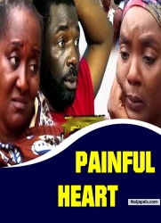PAINFUL HEART