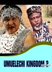 UMUELECHI KINGDOM 2