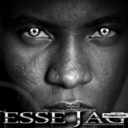 Jesse Jagz - Into You by Jesse Jagz