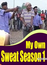 My Own Sweat Season 1