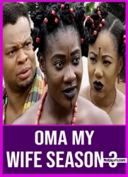 Oma My Wife Season 3