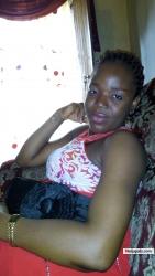 Anonye Nneka Odidika (Nekkysop)