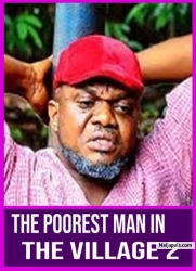 THE POOREST MAN IN THE VILLAGE 2