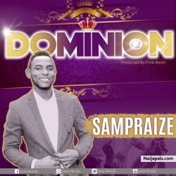 Dominion by Sampraize