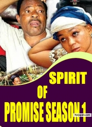 SPIRIT OF PROMISE SEASON 1