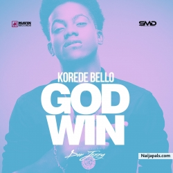 Godwin by Korede Bello [Prod by. Don Jazzy]