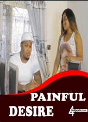 PAINFUL DESIRE 4