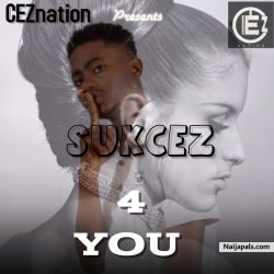 4 you by Sukcez