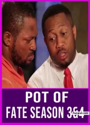 POT OF FATE SEASON 3&4
