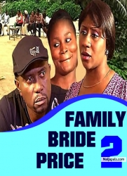 FAMILY BRIDE PRICE 2