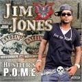 we fly high - reggeaton version by jim jones