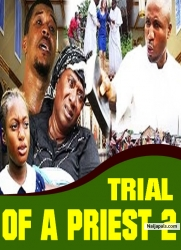 TRIAL OF A PRIEST 2