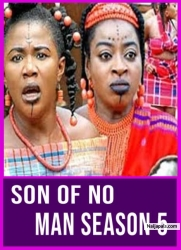 SON OF NO MAN SEASON 5