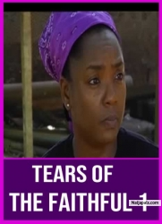 Tears Of The Faithful 1