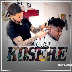Kosere by CDQ