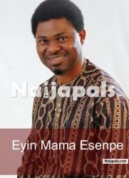 Eyin Mama Esenpe