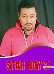 STAR BOY 2