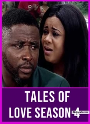 Tales Of Love Season 4