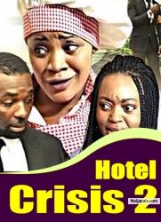 Hotel Crisis 2
