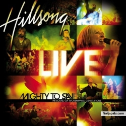 hilltop songs download