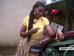 sophia ogbe (scholarship)