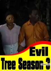 Evil Tree Season 3