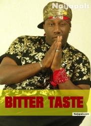 Bitter Taste 2