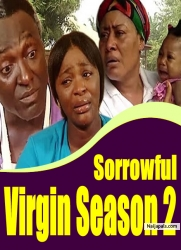 Sorrowful Virgin Season 2