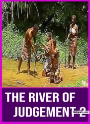 The River Of Judgement 2