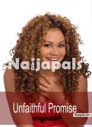 Unfaithful Promise